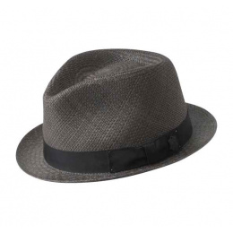 Panama Bailey Sydney Hat