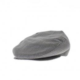 1930's cap - Neligh