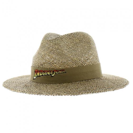 indiana jones hat