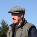 Casquette irlandaise Traclet
