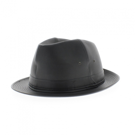 chapeau ska