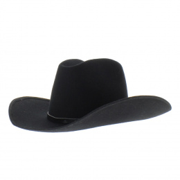 Chapeau Country