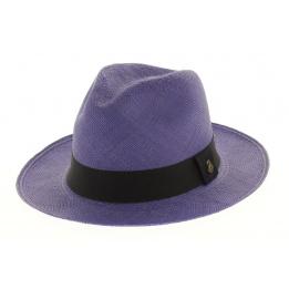 Panama Hat Jean