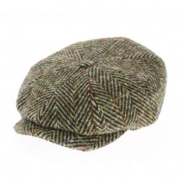 Hatteras stetson Missouri hatteras cap