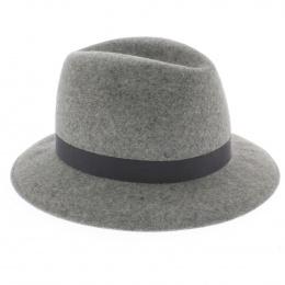 Chapeau pliofelt
