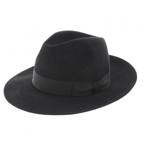 Rallye Chenonceau Hat