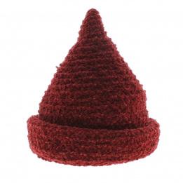 Chapeau pointu - chapeauDorine
