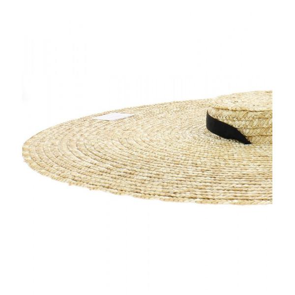 Chapeau Provençal