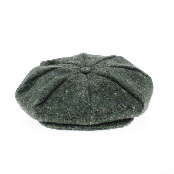 boutique de casquette - Casquette Irlandaise