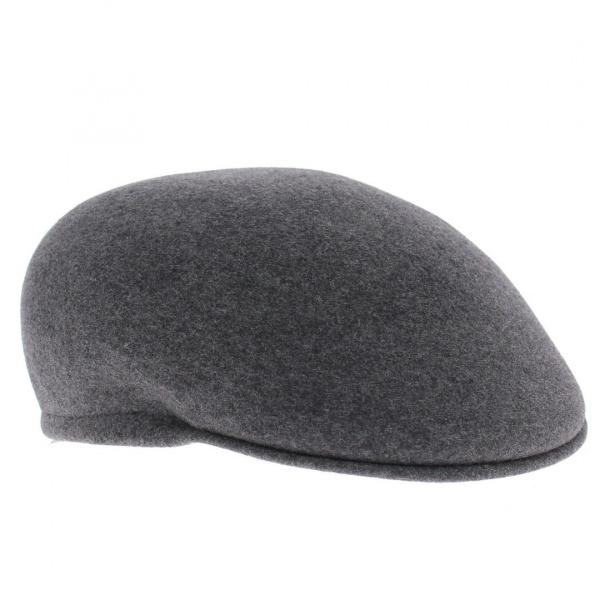 wool cap f2216eadf31