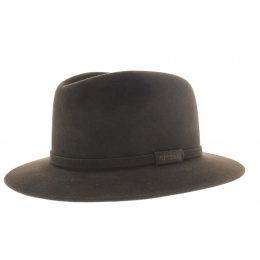 Chapeau stetson Concord - Michael