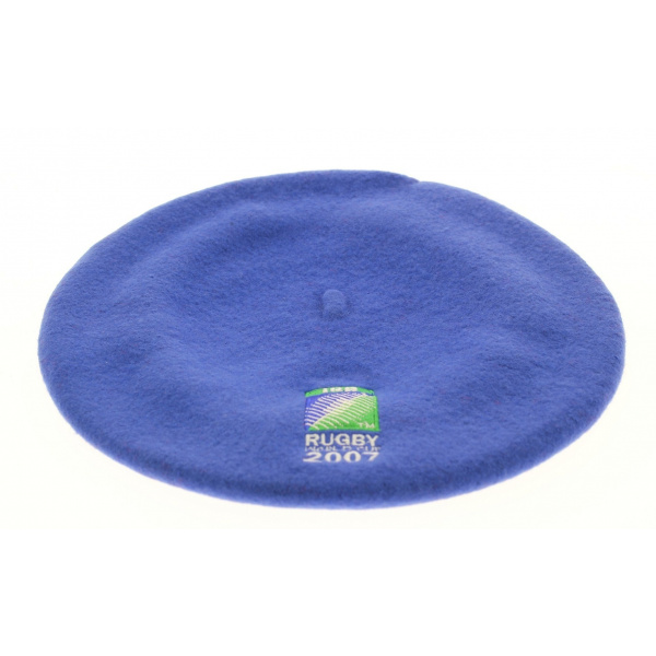 Beret IRB - Rugby