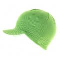 Bonnet casquette enfant