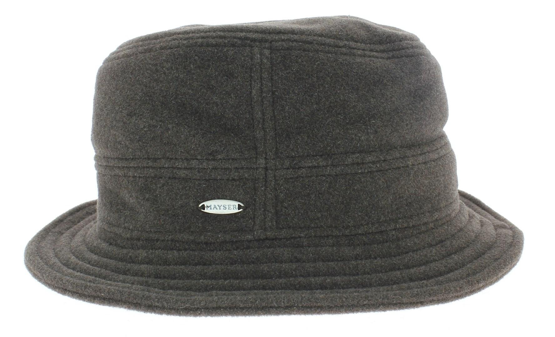 e3015904362 https   www.chapellerie-traclet.com fr bonnet 3202-bonnet-a-pompon ...