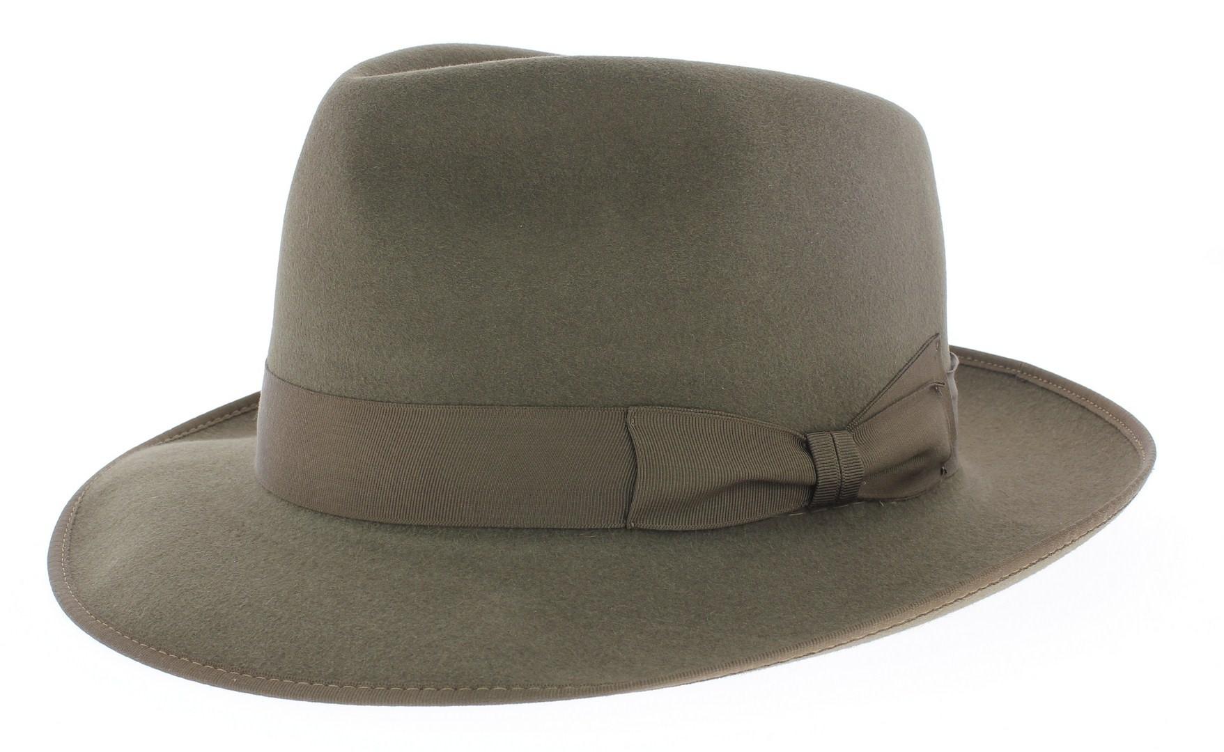 54390d52cabc7 https   www.chapellerie-traclet.com fr bonnet 3202-bonnet-a-pompon ...