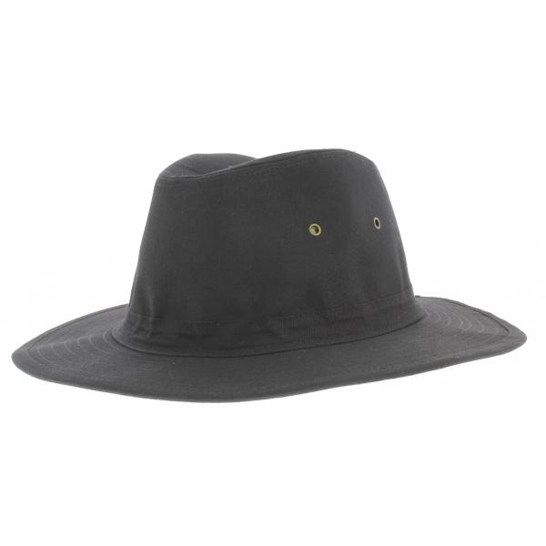 Chapeau tissu homme Jones