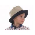 Chapeau pour enfant