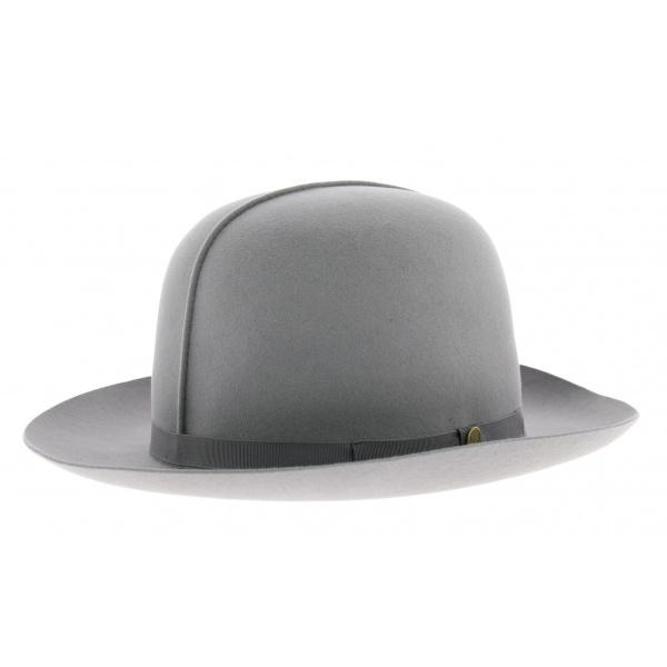 Chapeau Soufle Guerra 1855