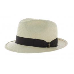 Chapeau Panama Borsalino