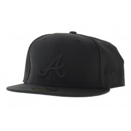 New era Atlanta
