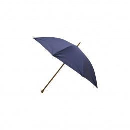 Shepherd's Umbrella