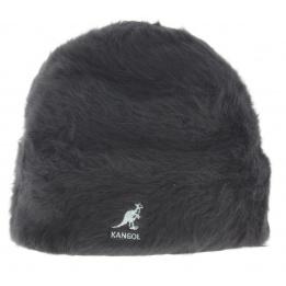 Bonnet angora - Furgora skull cap