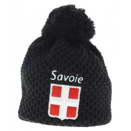 Bonnet Le Drapo Savoie