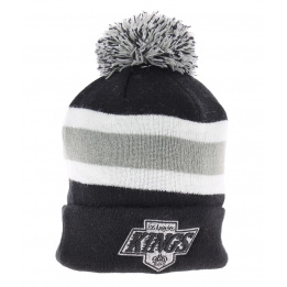 Breakaway Los Angeles Kings Vintage black hat