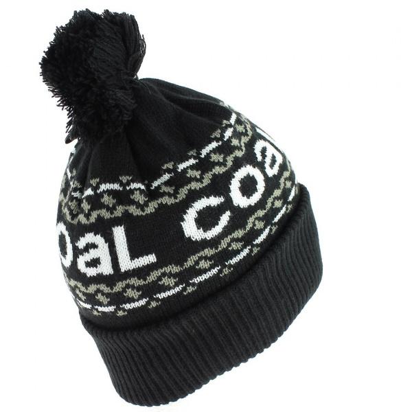 Bonnet The Kelso Coal
