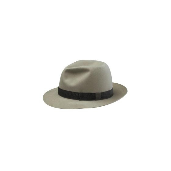 Stetson Trilby