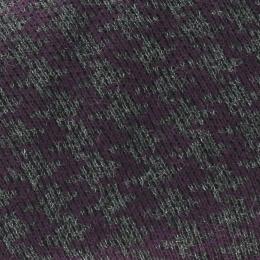 Wool 507