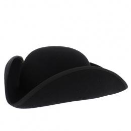 Tricorn hat - Aristocrate