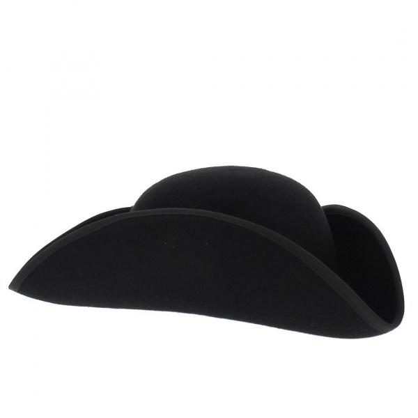 Tricorn hat - Aristocrat