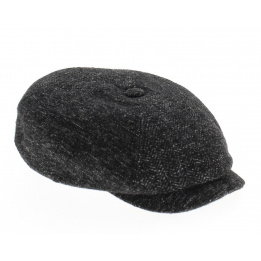 Casquette Harwinton brentwood