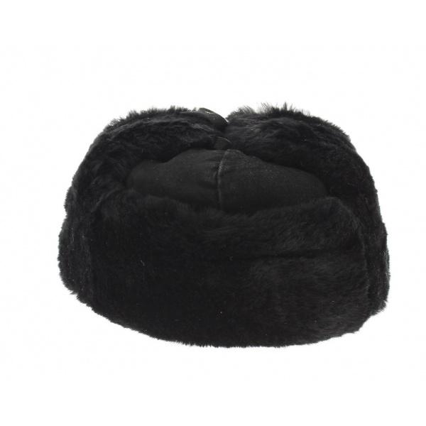ushanka ushanka Jivago in Fur