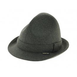 Chapeau tyrolien Gore Tex