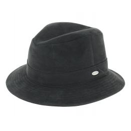 Parkston noir