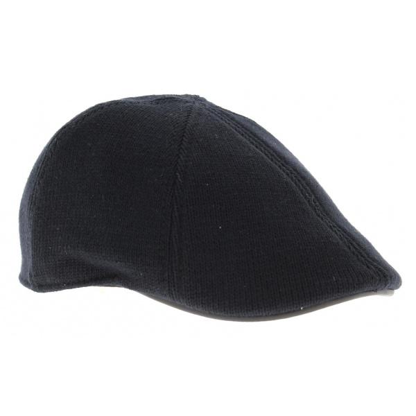 Muskegon stetson cap