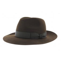 Bogarte hat furfelt