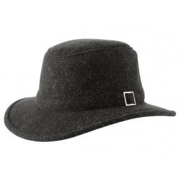 Chapeau hiver Tilley noir - TW2