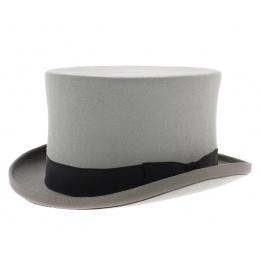 Chapeau haut de forme 12cm - Guerra 1855