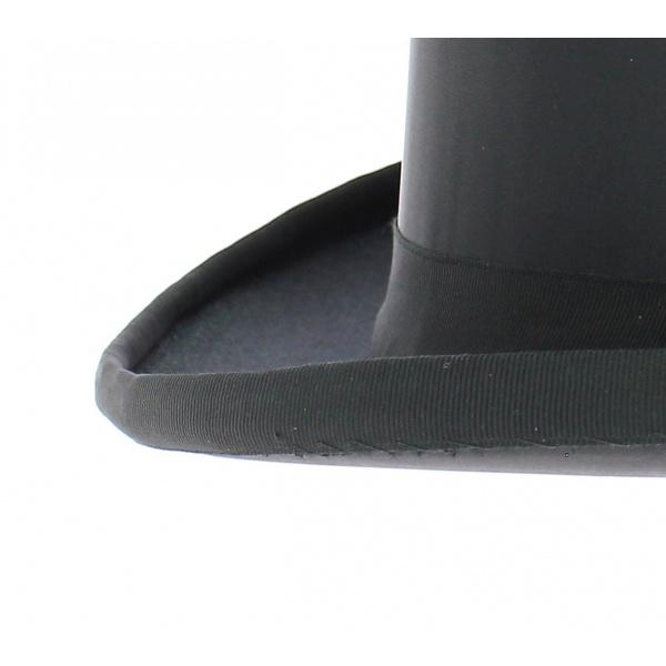 Slap hat 12cm - Guerra 1855