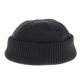 Docker's cap
