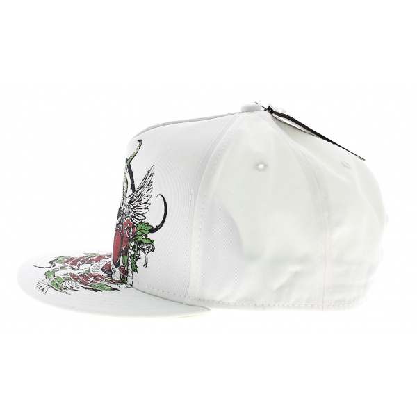 Casquette Funkytown