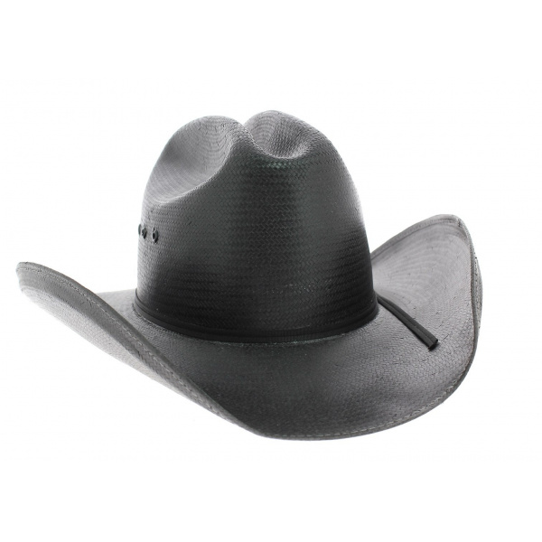 Country Tim McGraw Hat