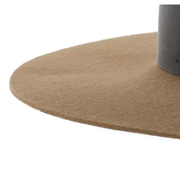 Chapeau Indiana Jones original