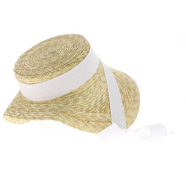 Creusois hat
