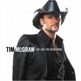 Country Hat Tim McGraw