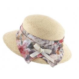 chapeau femme Irea