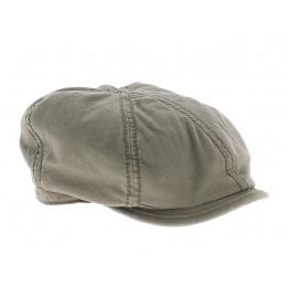 Brooklin Midnight cap